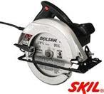 SKIL Circular Saw CIRCULAR SAW 5150